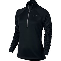 Women's Nike Performance Dri-FIT Half-Zip Running Top
