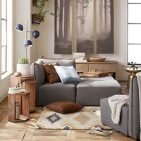 Bryce Lounge Collection