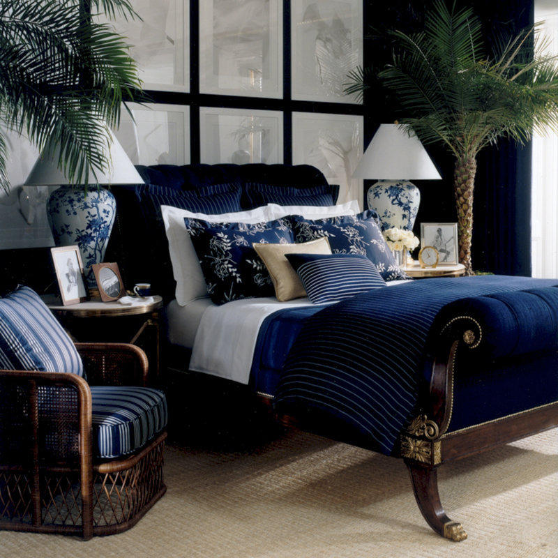 Rue Royale Bed Beds Furniture From