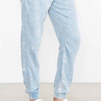 Publish Vandore Light Blue Jogger Pant