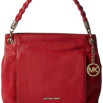 MICHAEL Michael Kors Naomi Large Shoulder Bag