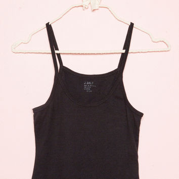 Kimbell Tank - Tanks - Tops - Clothing