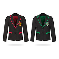 Harry Potter House Ladies' Blazer