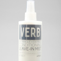 Urban Outfitters - VERB Conditioning Leave-In Mist