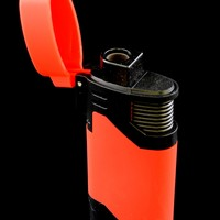 Victory Torch Lighter - L154