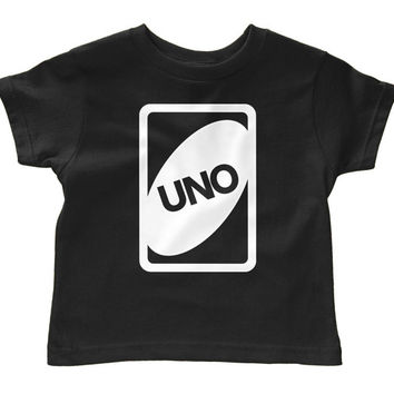 1st Birthday - Toddler T-shirt (2T - 7)