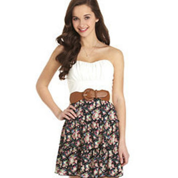 Casual & Summer Dresses : Juniors Dresses from Dillard's