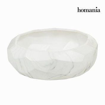 Centerpiece - Winter Collection by Homania