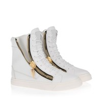 rdw330 002 - Sneakers Women - Sneakers Women on Giuseppe Zanotti Design Online Store United States