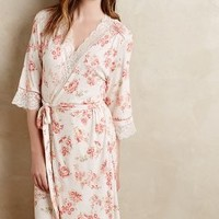 Ardennes Robe by Eloise Neutral Motif