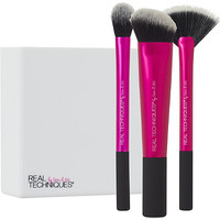 Real Techniques Sculpting Set | Ulta Beauty