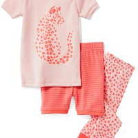 3-Piece Graphic Sleep Set for Baby | Old Navy