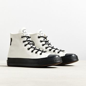 Converse Chuck 70 GORE-TEX® High Top Sneaker | Urban Outfitters