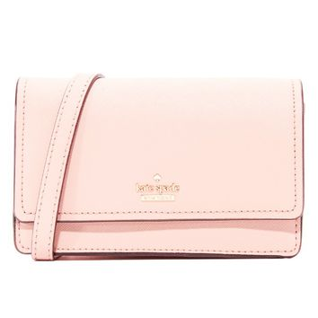 Arielle Cross Body Bag