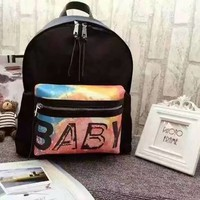 Baby Backpack/Handbag/Should Bag