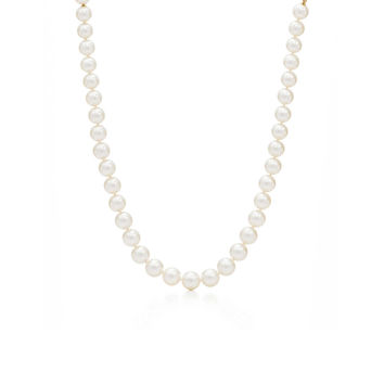 Tiffany & Co. - Tiffany South Sea:Pearl Necklace