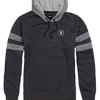 Hurley Therma-Fit Block Party Pullover Hoodie at PacSun.com