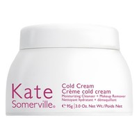 Kate Somerville® Cold Cream Moisturizing Cleanser + Makeup Remover | Nordstrom