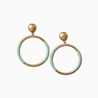 Wrapped Earring | Lucky Brand