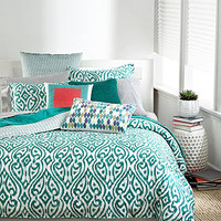 Bar III Tali Bedding Collection