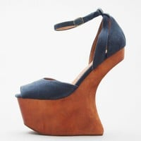 STR8UP by Jeffrey Campbell - New Arrivals - Lori's Designer Shoes, The Sole of Chicago