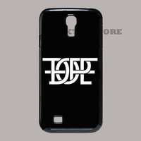 Dope Couture,Accessories,Case,Cell Phone,iPhone 4/4S,iPhone 5/5S/5C,Samsung Galaxy S3,Samsung Galaxy S4,Rubber-02/07/D7