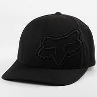 Fox Rip It Hat