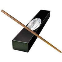 Harry Potter James Potter's Wand by Noble Collection |