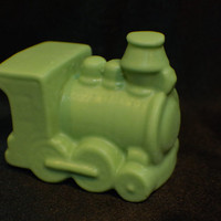 train soap - steampunk - gifts for men - train birthday - western decor - transportation - handmade soap - Pick your Color and Fragrance