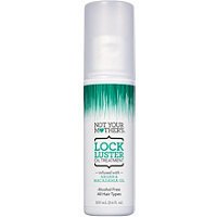 Treatment Not Your Mother's Lock Luster Argan Oil Treatment Ulta.com - Cosmetics, Fragrance, Salon and Beauty Gifts