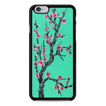 Arizona Iced Tea iPhone 6/6s Case