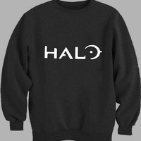 Halo Sweater for Mens Sweater and Womens Sweater *