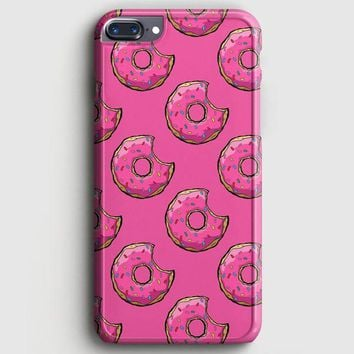 Donut2 iPhone 8 Plus Case