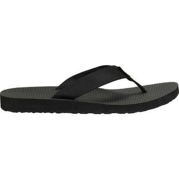 Teva Original Flip Sandal   Men's
