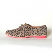 Life:Curated : 