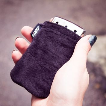 Zippo Mini Handwarmer | Firebox.com - Shop for the Unusual