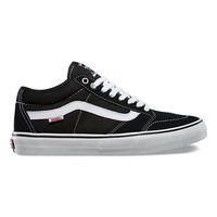 TNT SG | Shop Mens Skate Shoes at Vans