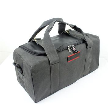 Men Travel Bags Large Capacity Women Luggage Travel Duffle Bags Canvas Big Travel Handbag Folding Trip Bag Waterproof