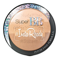 Super BB #InstaReady™ Filter Trio BB Powder SPF 30