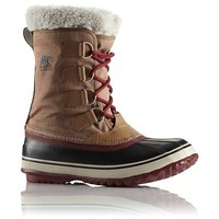 SOREL | Women's Winter Carnival™ Boot
