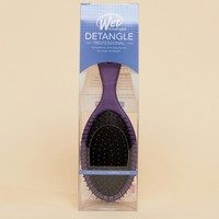 Wet Brush Original Detangling Brush at asos.com