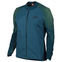 Nike NSW Dynamic Reveal Jacket - Women's at Foot Locker