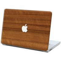 "Cherry ""Protective Decal Skin"" for Macbook 13"" Laptop"