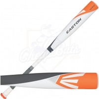 CHEAPBATS.COM : Baseball Bats, Softball Bats, Baseball Equipment, Softball Gear