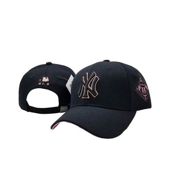 WOMEN MLB NY Licensed Replica Caps / All 30 Major League Baseball Teams Official Hat of Youth Little League and Adult Teams