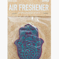 Hamsa Hand Air Freshener | Toys & Novelties