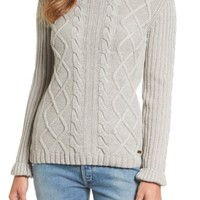 Barbour Fraser Sweater | Nordstrom