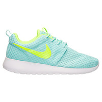 Women's Nike Roshe One Breeze Casual Shoes