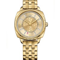 Gold Beau by Juicy Couture, O/S