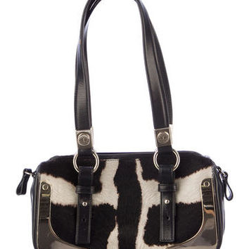 Best Yves Saint Laurent Tote Products on Wanelo 7afe21b6acba2